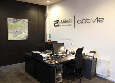 AbbottAbbvie1
