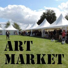 Art Market 2019