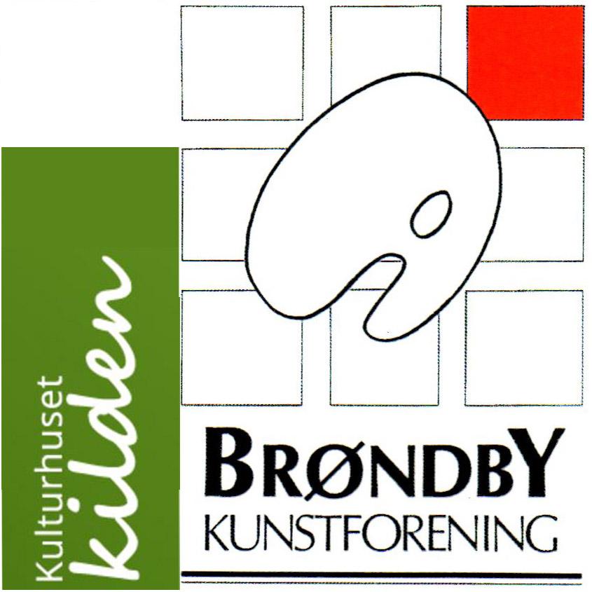 brøndby kilden bibliotek