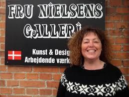 FruNielsensGalleri