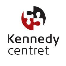 Kennedy Centret, juleudstilling 2020