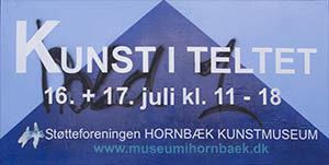 Kunst-i-tektst-skilt-small