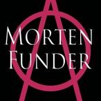 Morten Funder Fotokunst ||