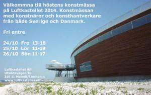 Luftkastellet_2014-2small
