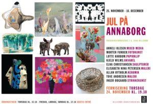 ny-invitation-jul-16