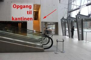 OpgangTilKantinen-IMG_1213