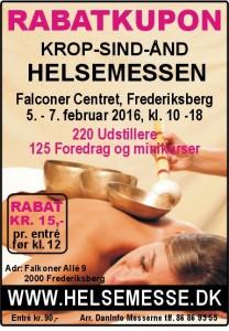 Rabatkupon JPG - KROP-SIND-ÅND Helsemesse i Falconer Centret