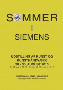 SiemensPlakat2015-2