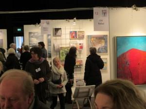 Stand13-på-Hillerød-KunstmesseIMG_2022