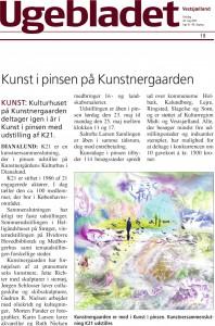 Ugebladet_20150520