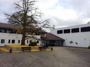 VilvordeKursuscenter