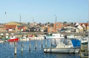 hundested-havn-s