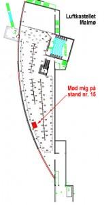 luftkastellet_stand15